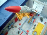 270 project  harpoon missile 064