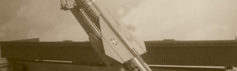 270 project  harpoon missile 077