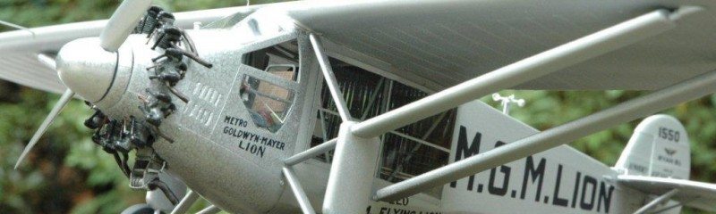 MGM plane 019