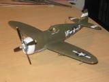 Model Aircraft 045