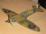 Model Aircraft 049