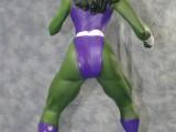 She-Hulk_0004