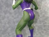 She-Hulk_0005