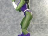 She-Hulk_0006