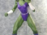She-Hulk_0008