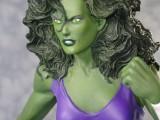 She-Hulk_0009_Converted