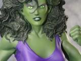 She-Hulk_0010_Converted