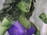 She-Hulk_0011