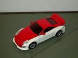 car1a