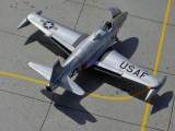 model-5