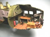 nosecompartment