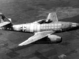 800px-Messerschmitt_Me_262_Schwable