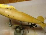 Albatros 168