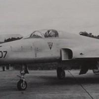 DSCN12655