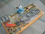 lifeboat 019