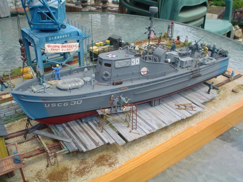 lifeboat 020