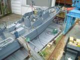 lifeboat 021