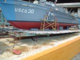 lifeboat 029
