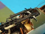 motor-vgrajen3