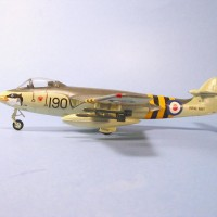 seahawk-01