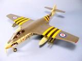 seahawk-10