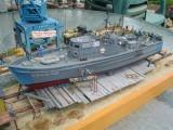 02-lifeboat-020