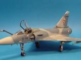 29 Mirage 2000 006