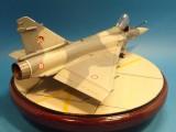 30 Mirage 2000 008