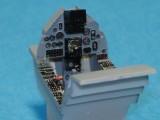 4 cockpit M2000 001-1