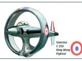 AH Fr Snecma Ring Wing Fighter 2