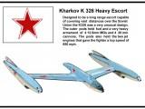 AH Rus Kharkov 326 Fighter
