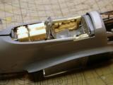 DSC09861
