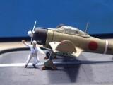 Pearl Harbor 6.12.1941- 011