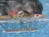 Transfer Flag to Nagara
