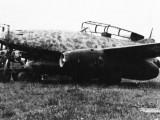 hell-FuG120-Me262-night-fighter