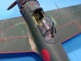 A6M5 zero 48 002
