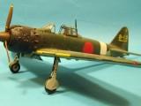 A6M5 zero 48 003