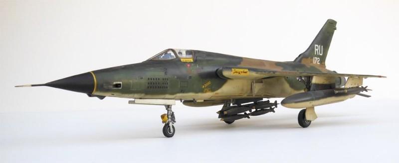 F-105_0