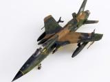 F-105_2