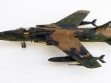 F-105_3