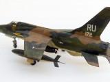 F-105_5