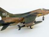 F-105_7