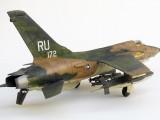 F-105_8
