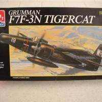 F-7F-3NBox[1]