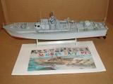Finished models 002