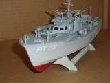 Finished models 004