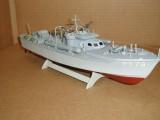 Finished models 006