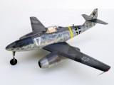 Me-262_7