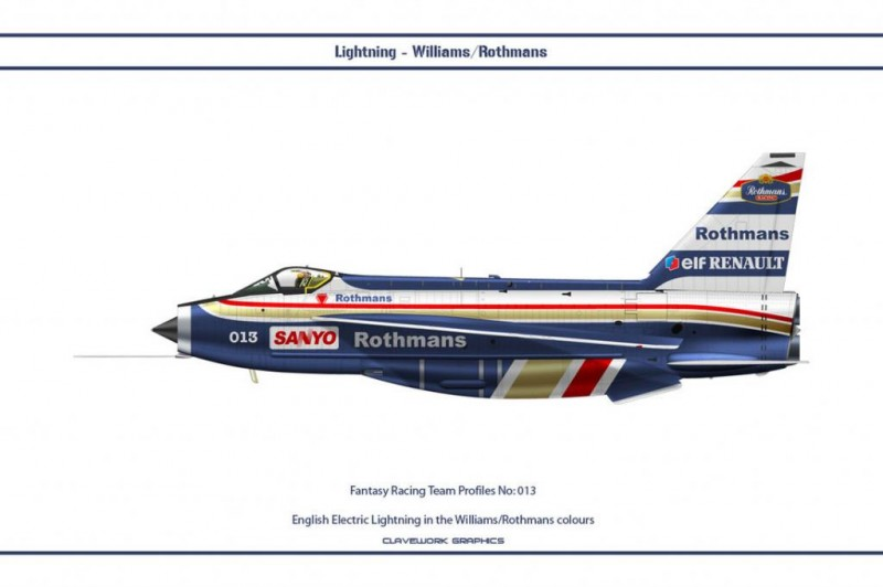 fantasy_357_lightning_williams_by_ws_clave-d4xu13k