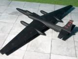 8181_U-2S-s